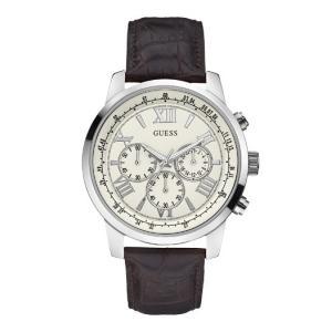 ゲス GUESS W0380G2 ホライズン 正規品 腕時計|tokeikan