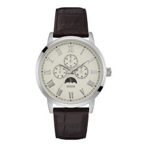 ゲス GUESS W0870G1 デランシー 正規品 腕時計|tokeikan