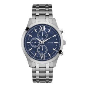 ゲス GUESS W0875G1 ハドソン 正規品 腕時計|tokeikan