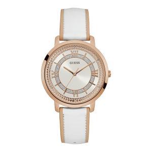 ゲス GUESS W0934L1 モントーク 正規品 腕時計|tokeikan