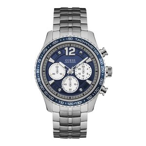 ゲス GUESS W0969G1 フリート 正規品 腕時計|tokeikan