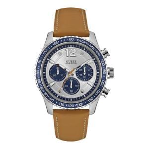 ゲス GUESS W0970G1 フリート 正規品 腕時計|tokeikan