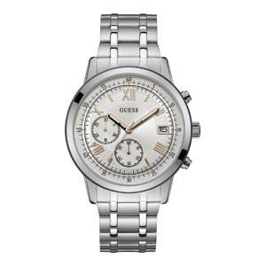 ゲス GUESS W1001G1 サミット 正規品 腕時計|tokeikan