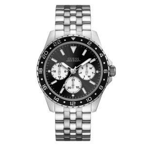 ゲス GUESS W1107G1 オデッセイ 正規品 腕時計|tokeikan
