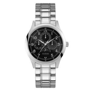 ゲス GUESS W1110G1 ケンジントン 正規品 腕時計|tokeikan