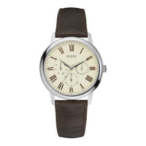 ゲス GUESS W70016G2 ウェハー 正規品 腕時計|tokeikan