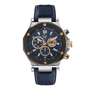 ジーシー Gc X72025G7S Gc-3 コレクション 正規品 腕時計 tokeikan