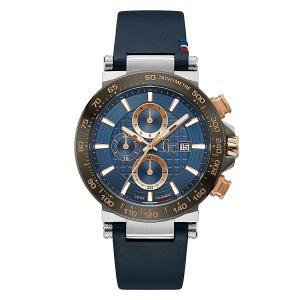 ジーシー Gc Y37010G7MF アーバンコード 正規品 腕時計 tokeikan