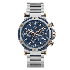 ジーシー Gc Y54003G7MF アーバンコード ヨッティング 正規品 腕時計 tokeikan