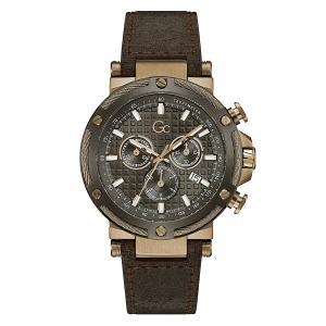ジーシー Gc Y54008G5MF コード ヨッティング 正規品 腕時計 tokeikan