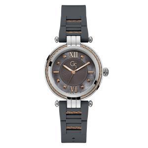 ジーシー Gc Y56006L5MF ケーブルビジュー 正規品 腕時計 tokeikan