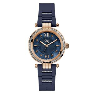ジーシー Gc Y56008L7MF ケーブルビジュー 正規品 腕時計 tokeikan