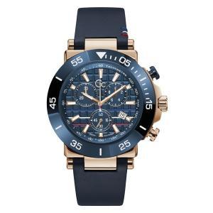 ジーシー Gc Y70006G7MF Gc-1 コレクション 正規品 腕時計 tokeikan