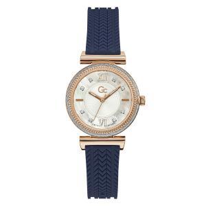 ジーシー Gc Y88004L1MF スターライト 正規品 腕時計 tokeikan