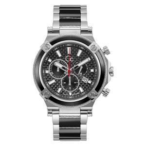 ジーシー Gc Y89001G2MF ケーブルスポーツ クロノ 正規品 腕時計 tokeikan