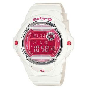 CASIO Baby-G Reef [カシオ] [ベビージー] BG-169R-7D [逆輸入品]