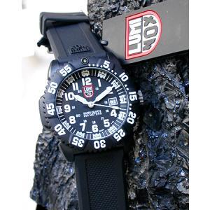 ミリタリー ルミノックス LUMINOX ミリタリー 腕時計 luminox ルミノックス 3051 LUMINOX|tokeiten