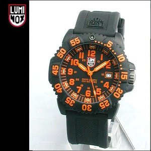 ルミノックス LUMINOX luminox ミリタリー 3059/2007年 バーゼルモデル T25表記あり 腕時計 ルミノックス LUMINOX|tokeiten