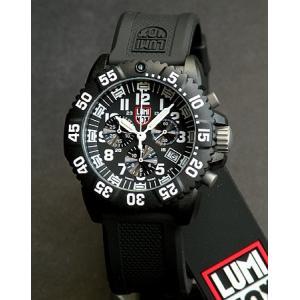 ルミノックス LUMINOX 腕時計 クロノグラフ ルミノックス 3081 ルミノックス LUMINOX|tokeiten