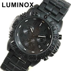 LUMINOX ルミノックス Navy SEALs ネイビーシールズ 3082.BO 3082BO Blackout ブラックアウト カラーマークシリーズ COLORMARK 黒 ブラック ミリタリー|tokeiten