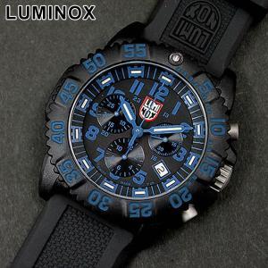 ルミノックス LUMINOX 腕時計 3083 クロノグラフ ルミノックス/LUMINOX ルミノックス luminox|tokeiten