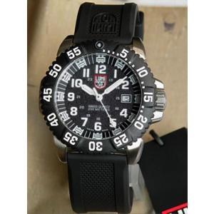 ルミノックス LUMINOX luminox ミリタリー 3151 腕時計 ルミノックス LUMINOX|tokeiten