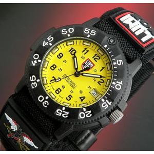 ルミノックス LUMINOX 腕時計 ミリタリー 3905 ルミノックス LUMINOX|tokeiten
