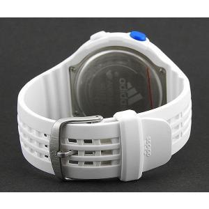 adidas アディダス クオーツ ADP3140 海外モデル Performance パフォーマンス QUESTRA クエストラ デジタル メンズ 腕時計 ウレタン バンド tokeiten 05