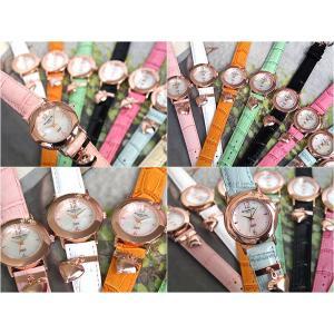 腕時計 レディース アレサンドラオーラ 腕時計 レディース アレッサンドラオーラ AO630 母の日 ギフト|tokeiten|03