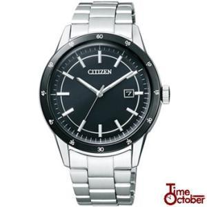 シチズンコレクション CITIZEN ソーラー 腕時計 メンズ AW1164-53E tokeiten