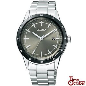 シチズンコレクション CITIZEN ソーラー 腕時計 メンズ AW1164-53H tokeiten