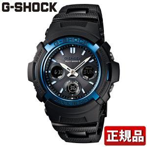 G-SHOCK Gショック CASIO カシオ ...の商品画像