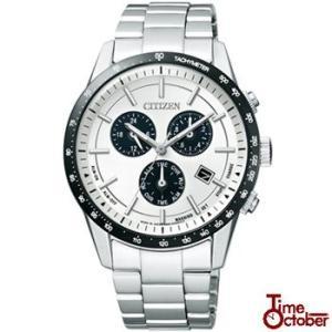 ポイント最大26倍 予約受付中 シチズンコレクション CITIZEN ソーラー 腕時計 メンズ BL5594-59A tokeiten