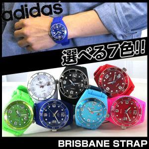 腕時計 アディダス adidas 腕時計 ブリスベン BRI...