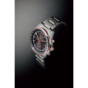 歩数計付き 替えバンド付 シチズンコレクション エコドライブ 腕時計 メンズ  ソーラー 限定 CA7034-61E CITIZENCOLLECTION 国内正規品 レビュー3年保証|tokeiten|07