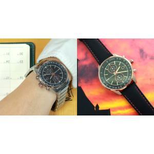 歩数計付き 替えバンド付 シチズンコレクション エコドライブ 腕時計 メンズ  ソーラー 限定 CA7034-61E CITIZENCOLLECTION 国内正規品 レビュー3年保証|tokeiten|08