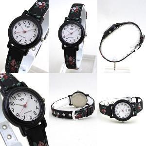 3ヶ月保証 レビューを書いてメール便で送料無料 CASIO チープカシオ チプカシ BASIC ベーシック LQ-139海外モデル 選べる8種 レディース 腕時計 ウォッチ レザー|tokeiten|04