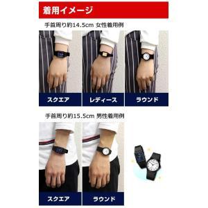 3ヶ月保証 福袋 2017 ネコポスで送料無料 CASIO チープカシオ チプカシ ペアウォッチ メンズ レディース 腕時計 時計 アナログ 海外モデル|tokeiten|05
