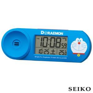 ■ 主な仕様 ■ クオーツ(電池) 単3(アルカリ)×2 デジタル表示 電波修正機能(40kHz/6...