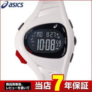 ポイント最大27倍 SEIKO セイコー asics アシックス CQAR0902 国内正規品 デジタル メンズ 腕時計 黒 ブラック ウレタン バンド ランニング スポーツ|tokeiten