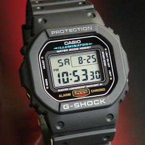 G-SHOCK Gショック ジーショック 黒 スピード DW-5600E-1 海外モデル ORIGIN 5600 逆輸入|tokeiten|03