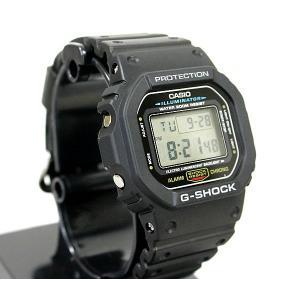 G-SHOCK Gショック ジーショック 黒 スピード DW-5600E-1 海外モデル ORIGIN 5600 逆輸入|tokeiten|08