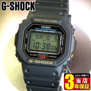 レビュー3年保証  缶BOX G-SHOCK スピードモデル Gショック ジーショック CASIO カシオ 黒 ゴールド 人気 ORIGIN DW-5600EG-9 逆輸入|tokeiten