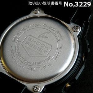 レビュー3年保証  缶BOX G-SHOCK スピードモデル Gショック ジーショック CASIO カシオ 黒 ゴールド 人気 ORIGIN DW-5600EG-9 逆輸入|tokeiten|04