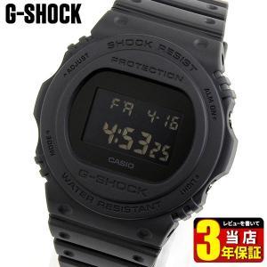 G-SHOCK Gショック CASIO 5700シリーズ スティングモデル デジタル メンズ 腕時計 黒 ブラック ウレタン DW-5750E-1B 海外モデル レビュー3年保証|tokeiten
