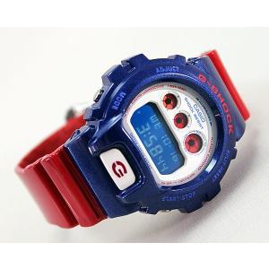 腕時計ファッション通販 - ZOZOTOWN