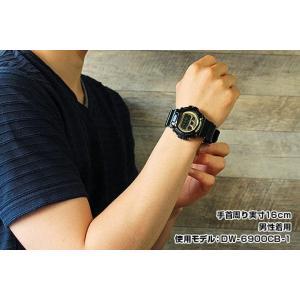 Gショック CASIO カシオ G-SHOCK BASIC メンズ 腕時計 DW-6900CB-1 Crazy Colors クレイジーカラーズ スラッシャー 逆輸入|tokeiten|02