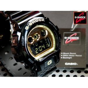Gショック CASIO カシオ G-SHOCK BASIC メンズ 腕時計 DW-6900CB-1 Crazy Colors クレイジーカラーズ スラッシャー 逆輸入|tokeiten|04