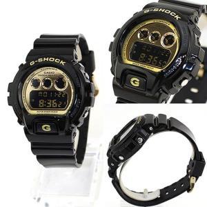 Gショック CASIO カシオ G-SHOCK BASIC メンズ 腕時計 DW-6900CB-1 Crazy Colors クレイジーカラーズ スラッシャー 逆輸入|tokeiten|05