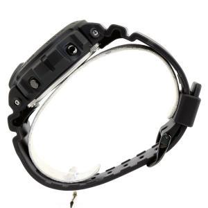 G-SHOCK BASIC Gショック ジーショック DW-6900MS-1マットブラック 黒 レッドアイ BASIC スラッシャー メンズ 腕時計 逆輸入 tokeiten 05